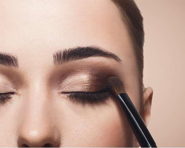 চোখের মেকআপ করার আগে কিছু জরুরি পরামর্শ - some important tips of eye makeup | ফেমিনা বাংলা