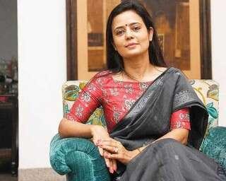 মহুয়া মৈত্র: বঙ্গ রাজনীতির তরুণ তারকা