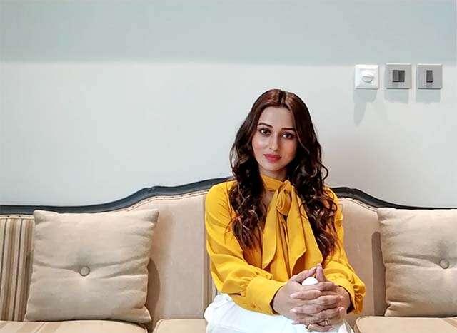 মিমি চক্রবর্তী