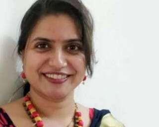 দেশীয় করোনা টেস্টিং কিট তৈরি করে সাফল্যের আলো পেলেন ভারতীয় গবেষক মিনাল ভোসলে