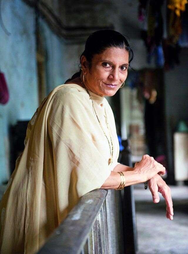 stunt women reshma के लिए इमेज परिणाम