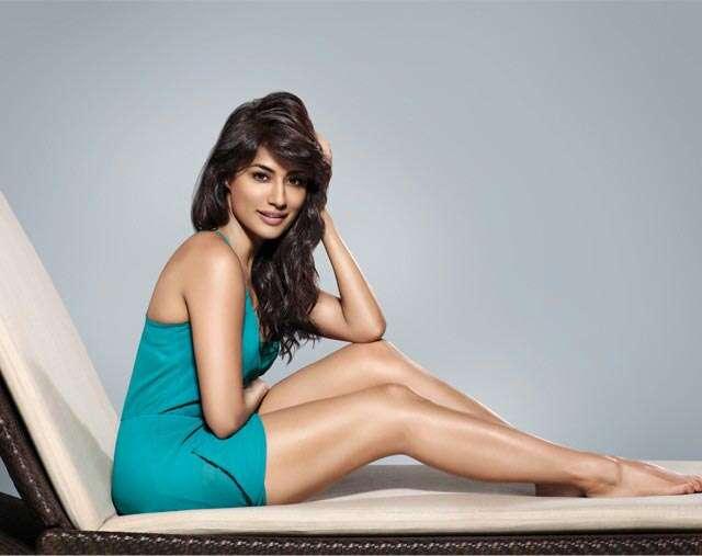 Chitrangada Singh Skin Secrets