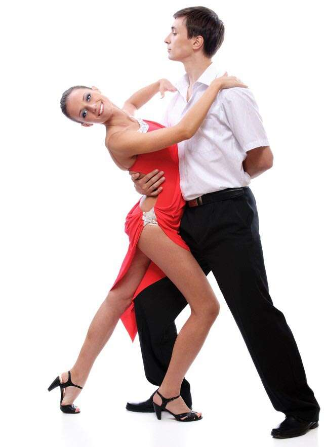 Top 5 weight loss dance forms femina femina lose weight and increase flexibility or strengthen your core muscles and build stamina the right kind of groove can help you achieve all your fitness goals ccuart Choice Image