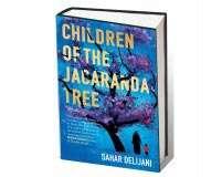 Book: Children Of The Jacaranda Tree