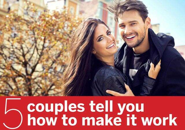 couples love secret