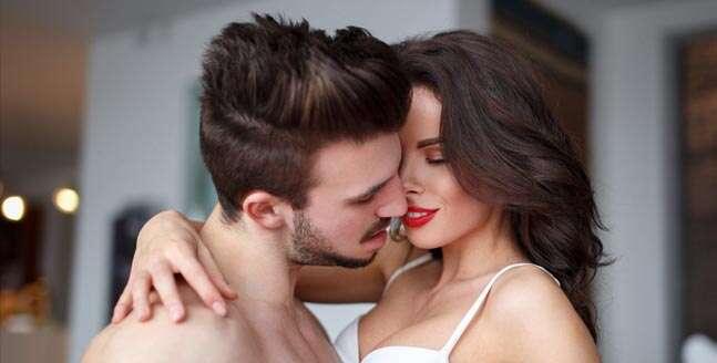 bare sex dating sites kemi