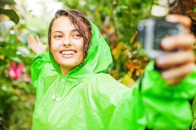 monsoon dressing