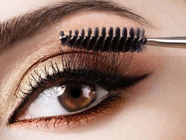 7 Hacks For Gorgeous Eyelashes Femina