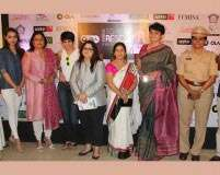 Femina launches safety app