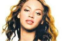Beyonce to get own TV channel