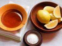 Best home remedies for dark knees and elbows