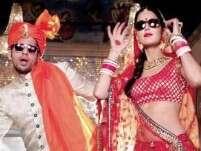 Salman Khan impressed by Katrina Kaif's 'Kala Chashma'