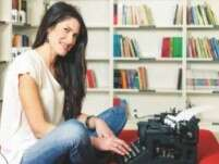 All you need to know about self publishing