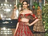 Deepika Padukone misspelt as 'Peedika Padukone', fans show displeasure on social media