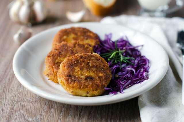 3 Amritsari recipes to make this Independence Day