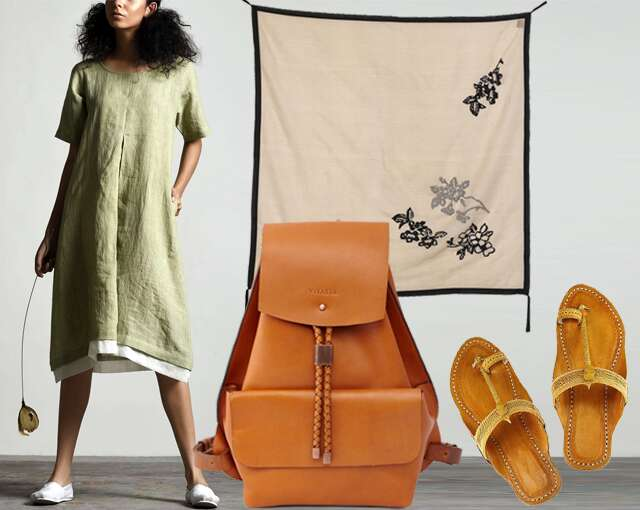 What to wear to celebrate Independence Day (51)