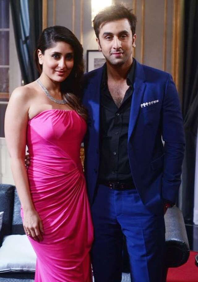 B-town's brother-sister jodis we adore