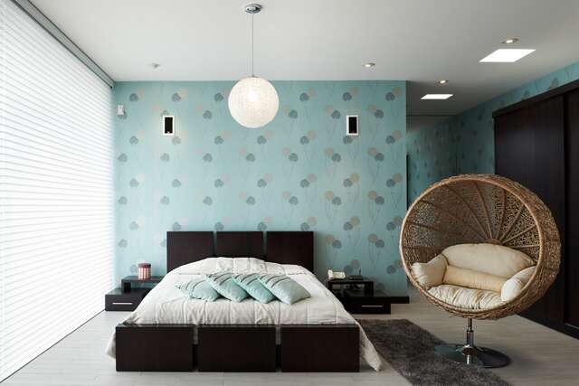 If Youu0027ve Been Chomping At The Bit About Giving Your Home That  Designed By A Professional Look, Here Are Some Insider Secrets From  Shagufta Anurag, ...