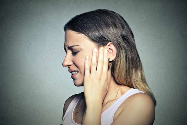 Cheap and easy home remedies for an ear infection