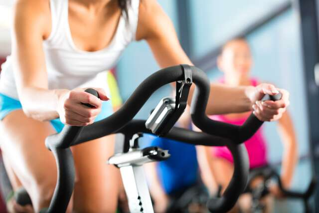 3 Fun alternatives to a gym membership