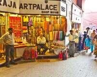 5 best shopping markets for women in Delhi