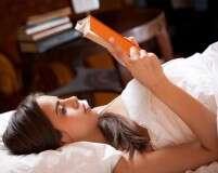 5 bedtime rituals for a kickass morning