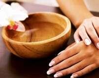 Secret tricks for silky-smooth hands