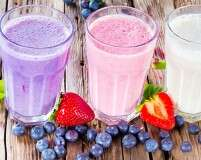 Delicious detox smoothies for healthy mornings
