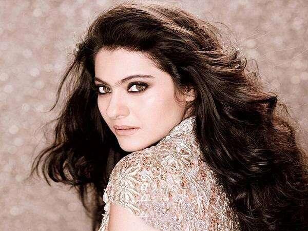 Now, Kajol moves down South for `VIP' Dhanush | Femina in