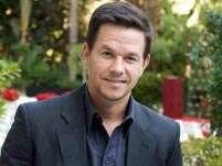 Mark Wahlberg feels celebs 'shouldn't talk about politics'