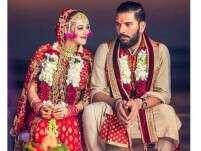 Watch: Virat Kohli burns the dance floor at Yuvraj Singh's wedding party