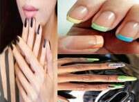 3 nail trends to try now