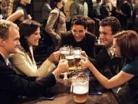 'How I Met Your Mother' new spinoff is in works