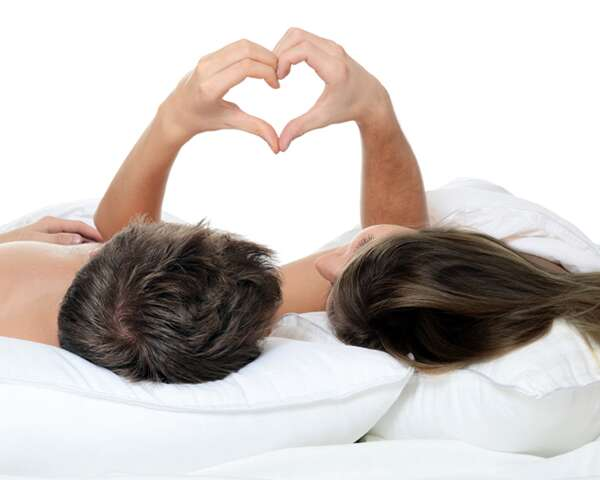 A quiz to check your sexual compatibility | Femina.in
