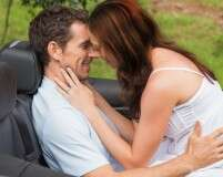 5 car sex tips that won't get you injured