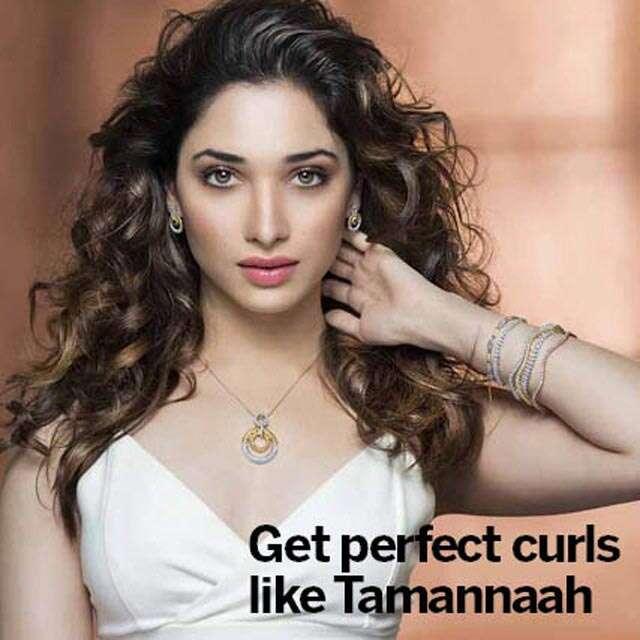 Tammannah