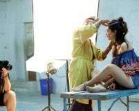 Femina shoots with Aditi Rao Hydari