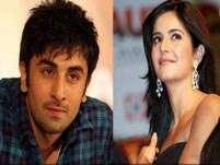 Ranbir Kapoor, Katrina Kaif will together promote 'Jagga Jasoos'