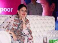 Wish to work with Karisma Kapoor, says sister Kareena Kapoor Khan