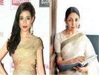 Deepti Naval steps into Amrita Rao's shoes in 'Meri Awaaz Hi Pehchaan Hai'