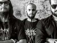 Elemental India wins G-Shock Wacken Metal Battle