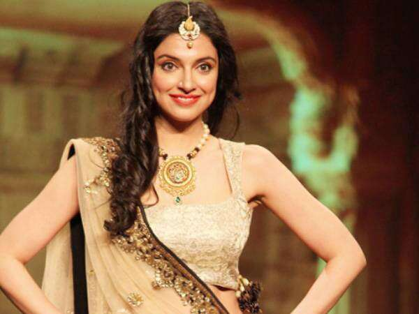 Divya Khosla Kumar: Blessed to have film direction as my ...