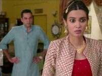 'Happy Bhag Jayegi' trailer: Diana Penty returns as a loudmouth crazy bride