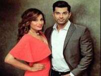 Bipasha Basu and Karan Singh Grover to host a travel show?