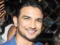 Sushant Singh Rajput-Kriti Sanon's off screen romance cuts no ice with 'Raabta' makers