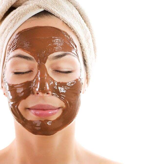 Must try recipes for your at home spa day femina cosmetologist rajika kacheria suggests do it yourself spa treatments at home without going broke solutioingenieria Choice Image