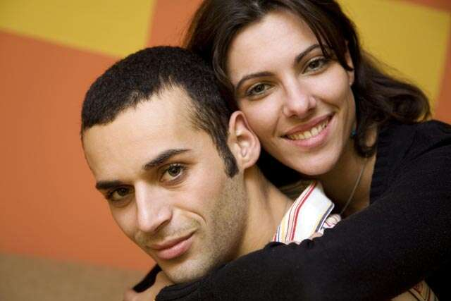 Want a long-lasting relationship? Don't do these!