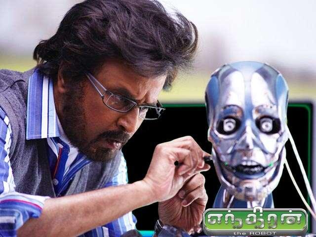 Kabali Fever! Rajinikanth movies to binge-watch
