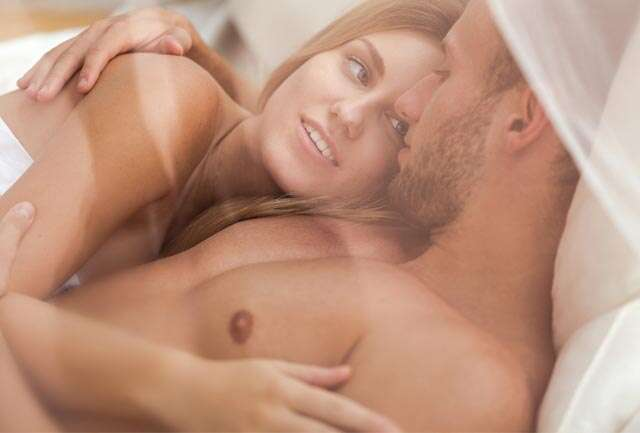 5 exciting ways sex gets better with age