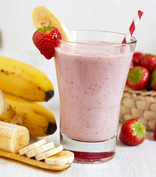 3 frozen banana recipes you can try